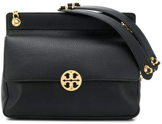 Tory Burch Chelsea flap bag