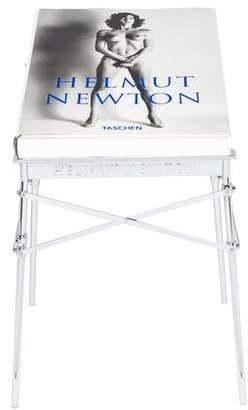 Taschen Helmut Newton Sumo, Collector's Edition