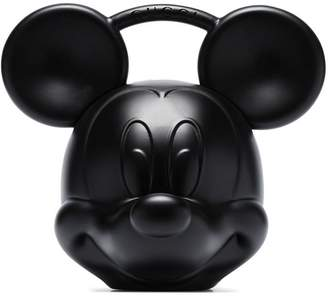 Gucci X Mickey Mouse top handle bag