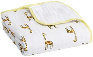 Aden Anais Aden + Anais Single Dream Blanket