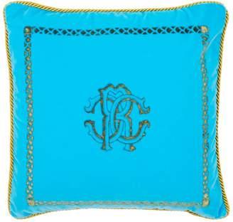 Roberto Cavalli Home Venezia Cushion (40cm x 40cm)