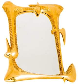 Jonathan Adler Reform Mirror w/ Tags