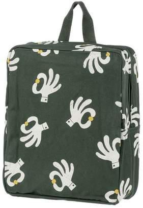 Bobo Choses Backpacks & Bum bags