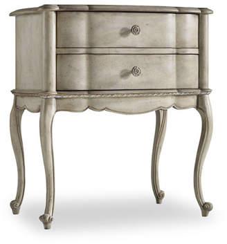 Hooker Furniture Melinda Night Table