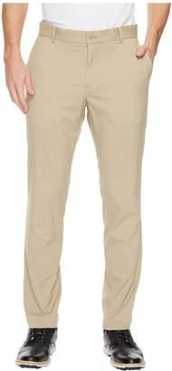 Nike Core Weatherized Pants Men's Casual Pants
