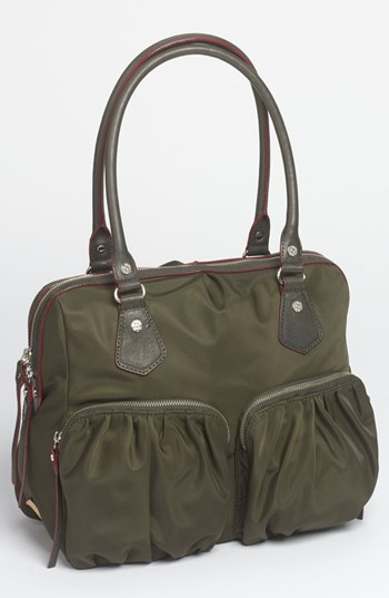 M Z Wallace 'Jane' Handbag, Medium