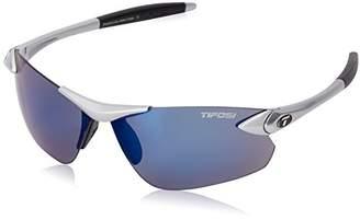 Tifosi Optics Seek Fc Wrap Sunglasses