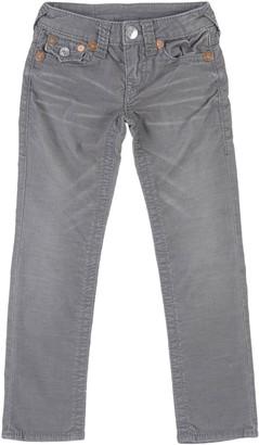 True Religion Casual pants - Item 13185432CL