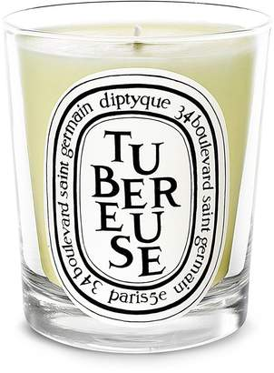 Diptyque Tubéreuse Scented Candle 190g