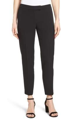 Anne Klein Slim Leg Pants