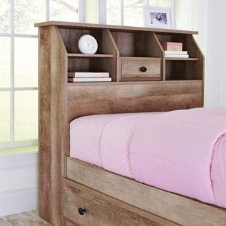 bedroom headboards shopstyle rh shopstyle com