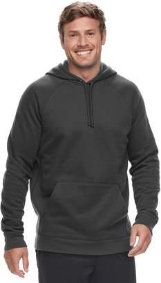 Tek Gear Big & Tall Regular-Fit Ultra Soft Fleece Hoodie