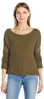 LAmade Women's Otto Top