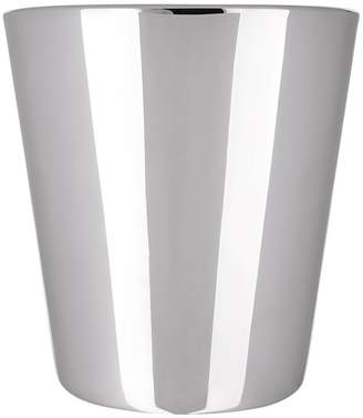 Alessi HM24 Stainless Steel Ice Bucket
