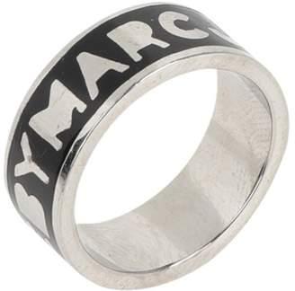 Marc by Marc Jacobs Rings - Item 50225537IU