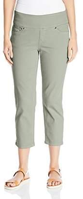 Jag Jeans Women's Pants
