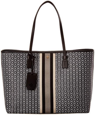 2eb264452 Tory Burch Gemini Bag - ShopStyle