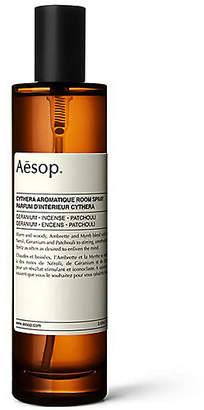 Aesop (イソップ) - [Aesop] 【送料無料】キティラ アロマティック ルームスプレー