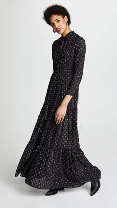 Alexis Marion Dress