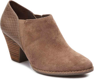 Dr. Scholl's Charlie Chelsea Boot - Women's
