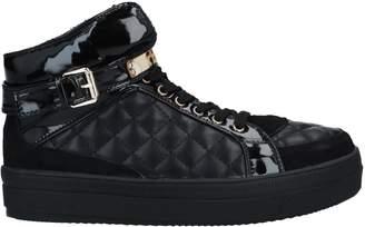 Roccobarocco High-tops & sneakers - Item 11700483SB