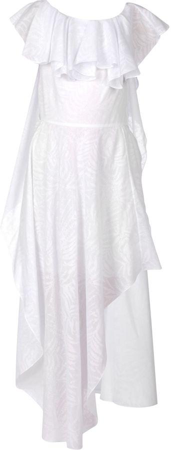 ChalayanCHALAYAN Long dresses