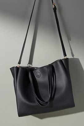 Melie Bianco Kaia Tote Bag