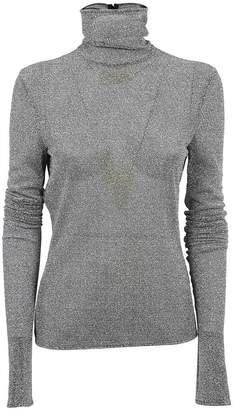 Philosophy di Lorenzo Serafini Turtleneck Jumper