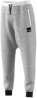 adidas Equipment Adv Jogger Pants, Big Boys