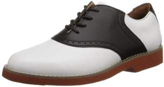 School Issue Women's Upper Class Oxford