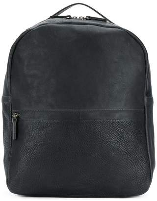 Ally Capellino Quinn backpack