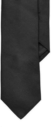 Calvin Klein Solid Slim Tie