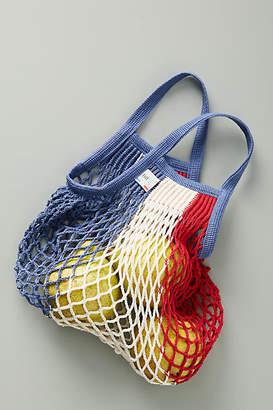 Filt French Market Mini Tote Bag