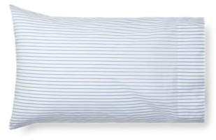 Brennon Striped Pillowcase Set