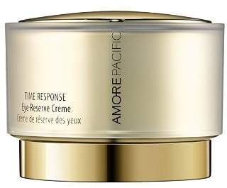 Amore Pacific AMOREPACIFIC TIME RESPONSE Eye Reserve Creme