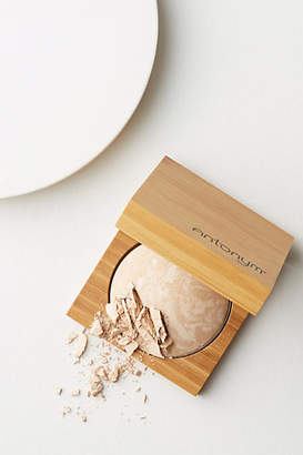 Antonym Cosmetics Baked Foundation
