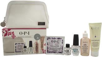OPI My Travel Companion 6Pc Set