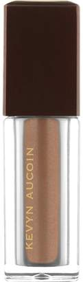 Kevyn Aucoin Women's Loose Shimmer Shadow