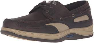 Sebago Men's Clovehitch Ii Oxford