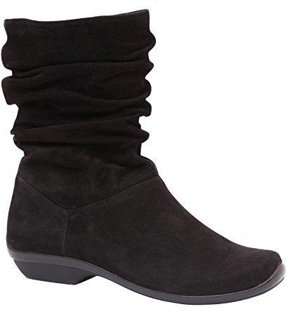 Dansko Women's Olga Boot