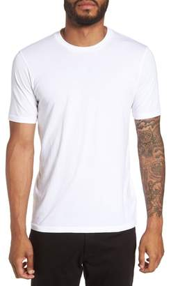 Blend of America Goodlife Supima Cotton Crewneck T-Shirt
