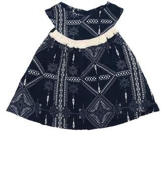 Cleobella Jordan Tank Dress
