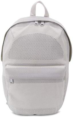 Herschel Lawson Apexknit backpack