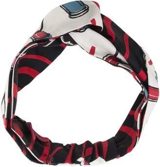 Valentino Headband