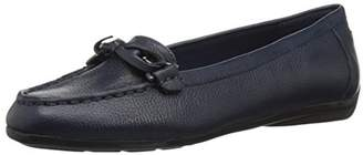 Easy Spirit Women's ANTIL Driving Style Loafer