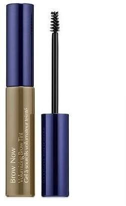Estee Lauder Illuminations Brow Now Volumizing, Long-wearing, Fiber-enhanced Brow Tint (Blonde)