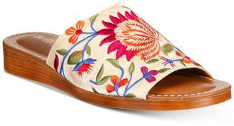 Bella Vita Abi-Italy Sandals Women Shoes