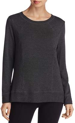 Beyond Yoga High/Low Sweatshirt