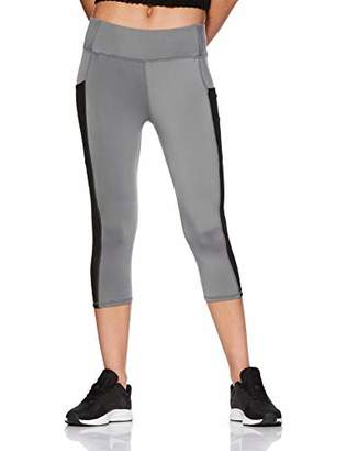 08ef0b9c318cba Women S Workout Pants With Side Pockets - Best Style Pants Man And Woman
