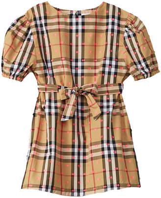 Burberry Thelma Dress